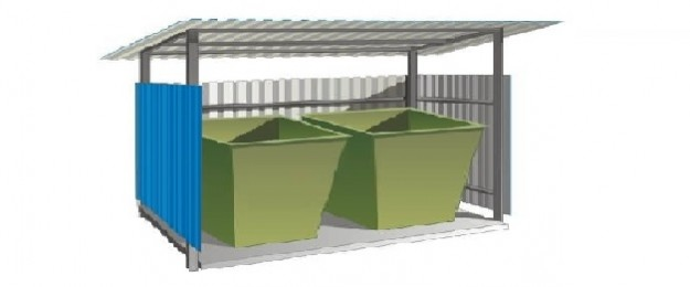 контейнер.jpg